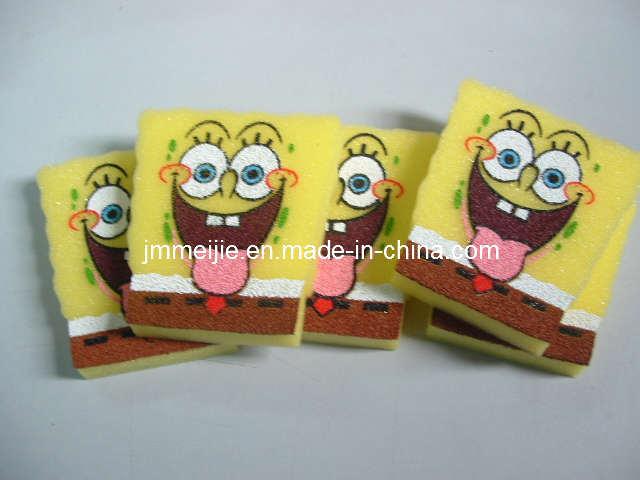 Walmart.com: SpongeBob 5-Piece Bath Towel Set: Kids' & Teen Rooms