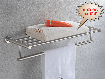 Corner Bath Shelf - ShopWiki