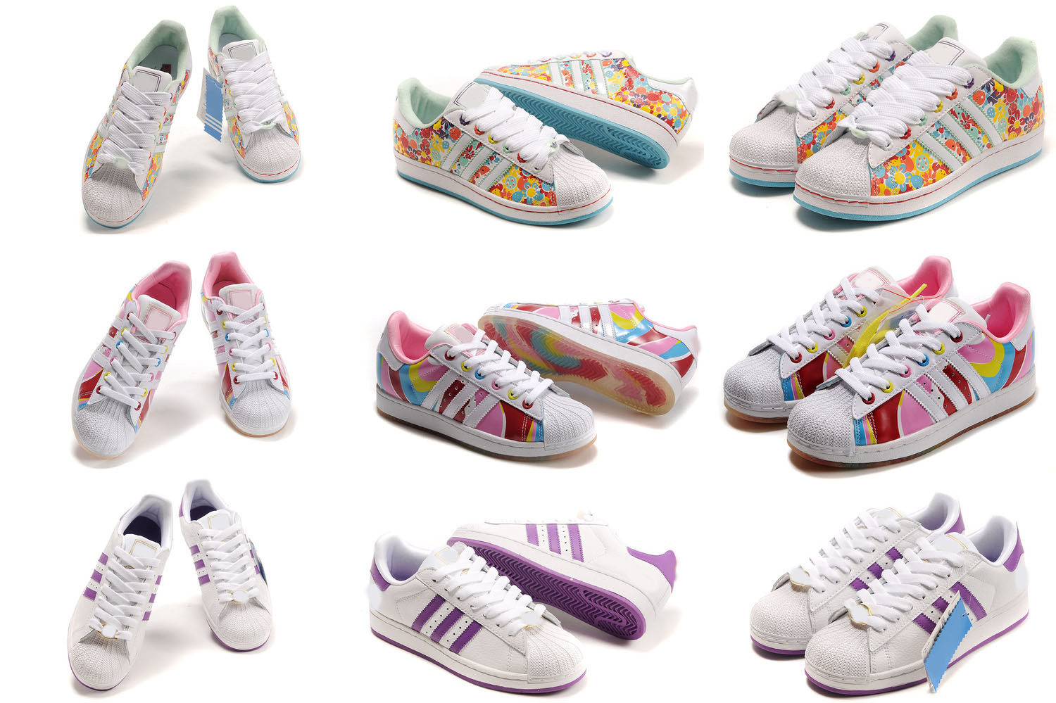Womens sneakers | Piperlime - Free Shipping & Returns