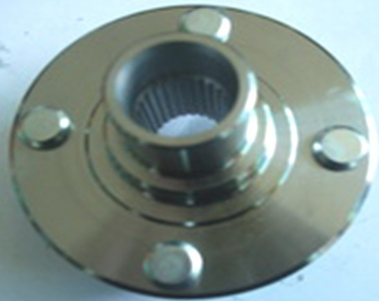 Front Wheel Hub for Toyota 43502-20110