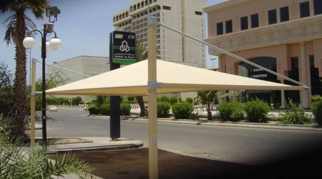 Carport, Shade Net, Waterproof Shade Net, Shade Cloth, Parking