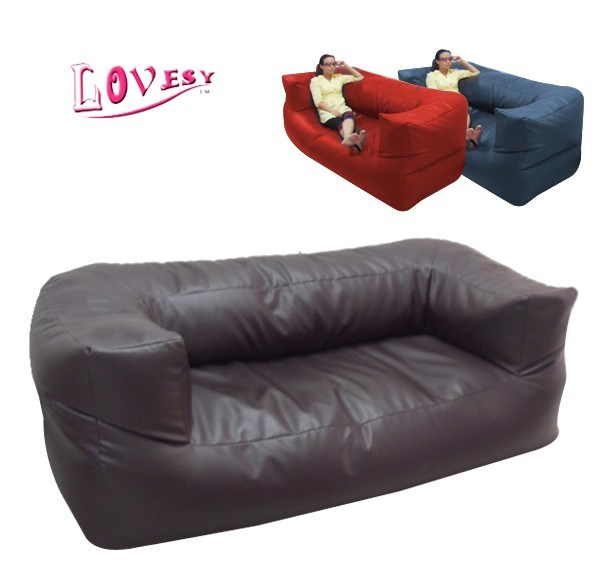 China Bean Bag Sofa Bb103 China Bean Bag Sofa Bean Bag