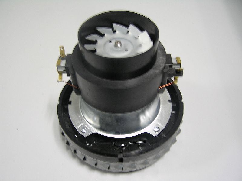 China wet dry vacuum cleaner motor gs8222 china Vaccum motors