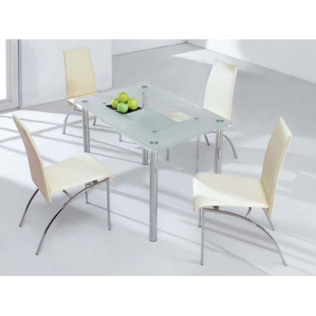 china small compact glass table china glass table dining table