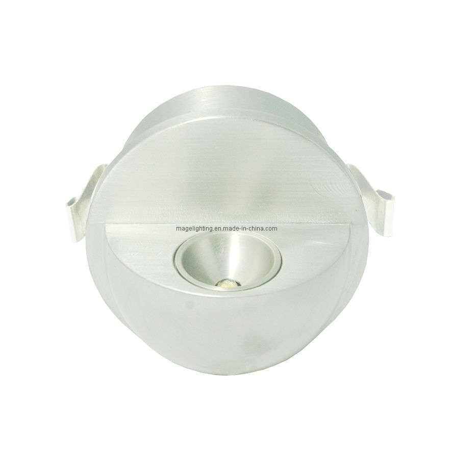 Led Indoor Wall Lamps : China LED Indoor Wall Light MWS1030H - China Led Wall Light, Wall Light