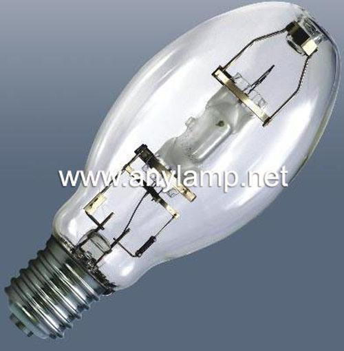 Construction Of Metal Halide Lamp: China Metal Halide Lamp, MH Lamp