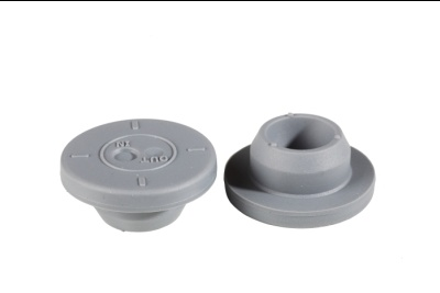 28mm Rubber Stopper (28G013)