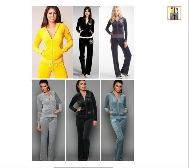Women's Suit Tailor Custom Women Suit Three Quarter Sleeve Jacket & Tiered Skirt Women Suit Women's Fashion Suit 695