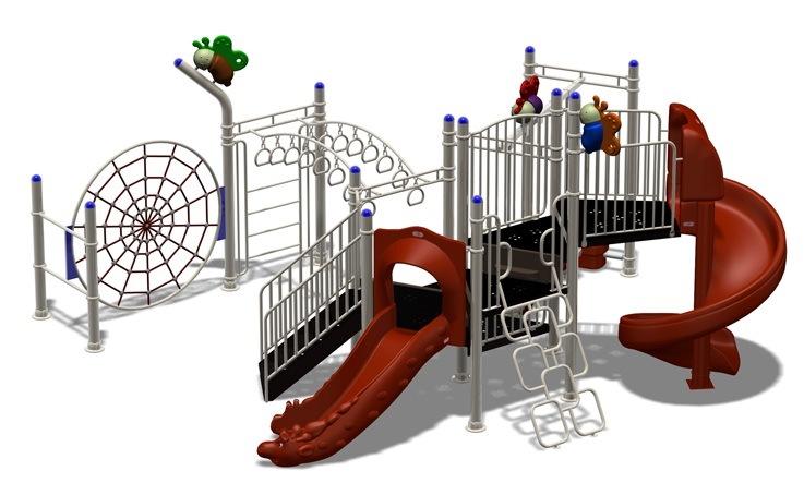 playgrounds for preschoolers. Children#39;s Outdoor Playground