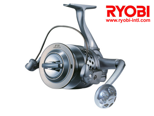 China fishing spinning reels 4 china spinning reels for Chinese fishing reels