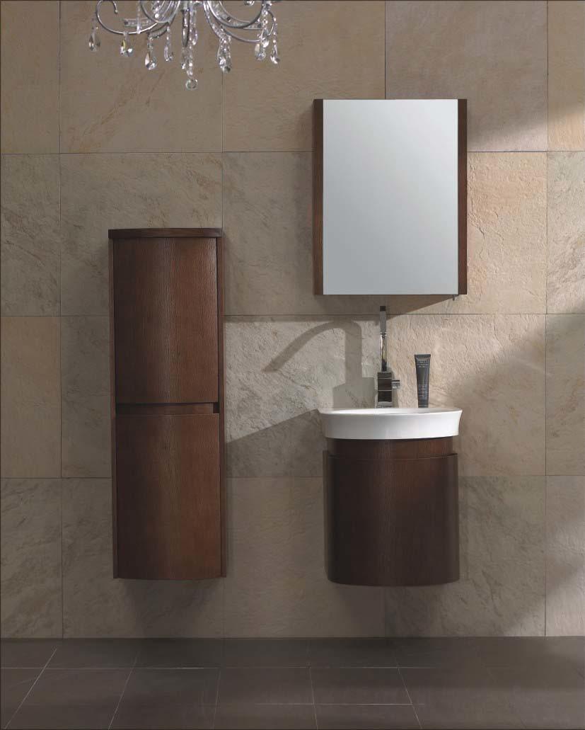 Bathroom Basin Units