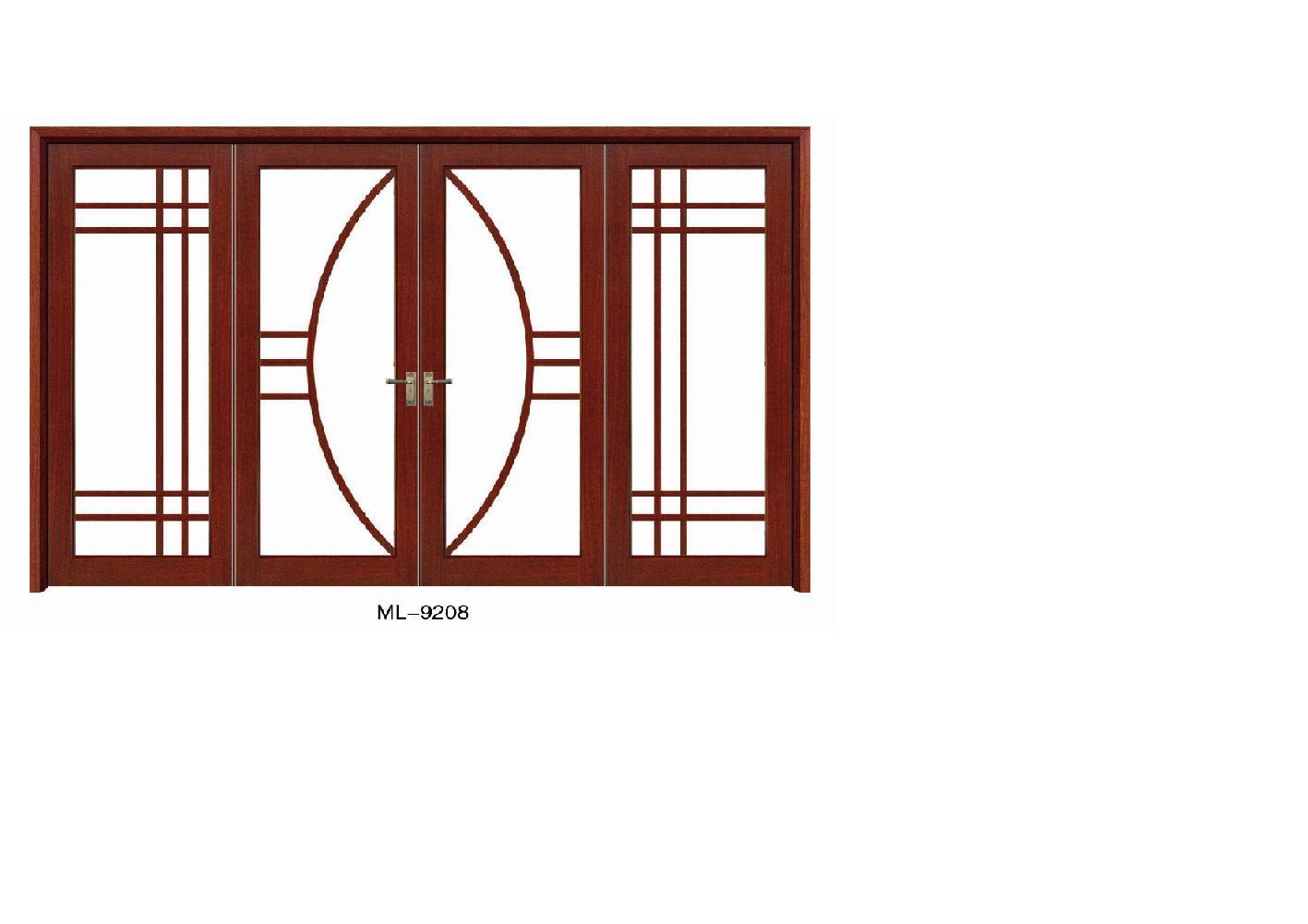 1001 #45110C Interior Doors Exterior Doors Front Doors Entry Doors pic Simpson Doors Online 43711417