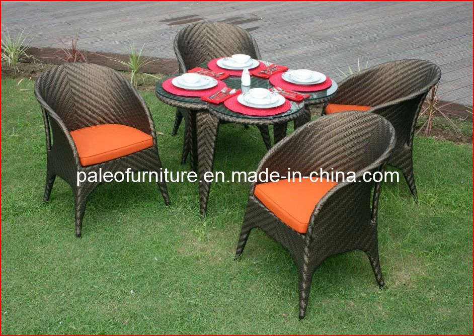 Perfect Rattan Dining Set for Restaurant (PAD-082) 942 x 668 · 125 kB · jpeg