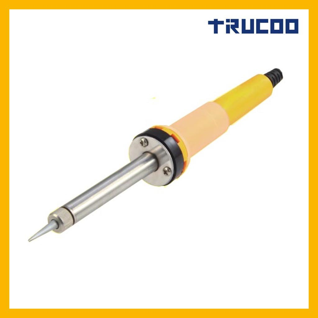 Soldering Iron (TP-216A)