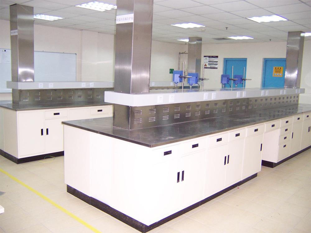 China Lab Furniture 3 China Laboratory Bench Metal