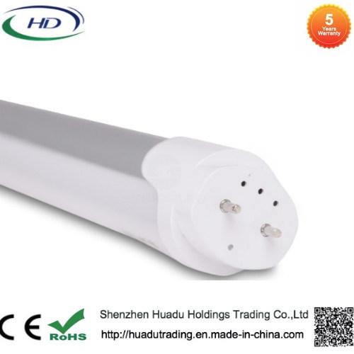 36W 8FT T8 Single End LED Tube Light