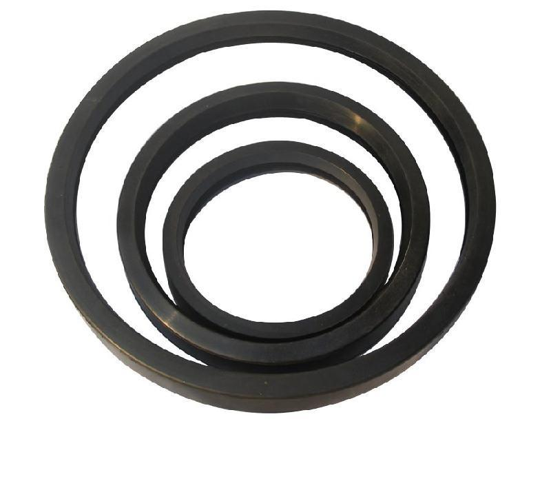 Rubber Ring Sealing for PVC Pipe Fitting