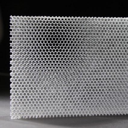 PC Honeycomb (PC3.5)