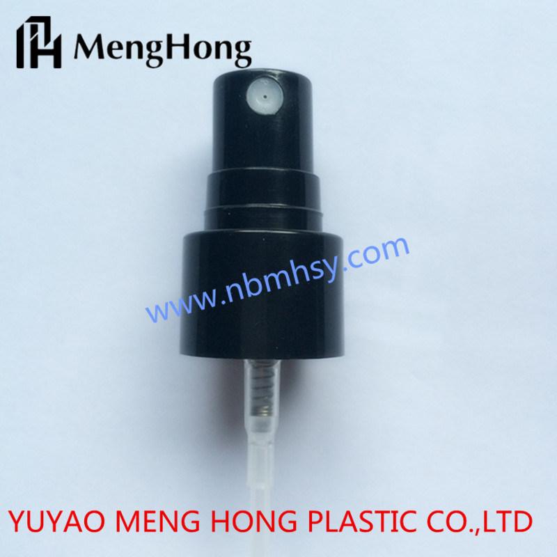 Wholesale 20mm Cosmetic Mist Sprayer, Perfume Pump Sprayer, Mist Sprayer 20/410