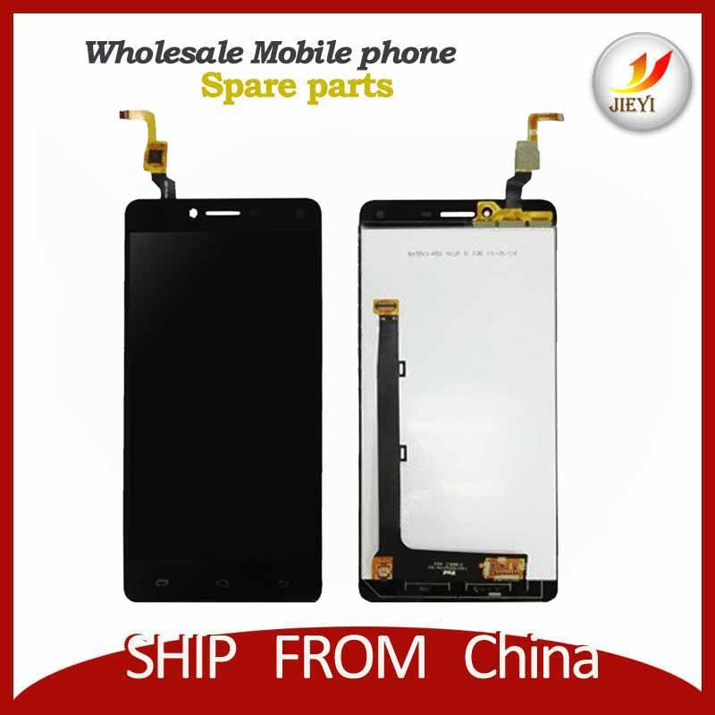 Wholesale LCD Display+Touch Glass Digitizer Assembly for Infinix X554 LCD Display Screen