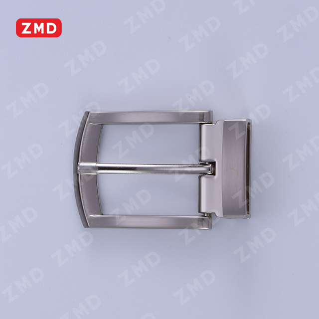 Belt Buckle Dress Buckle Reversible Buckle Alloy Buckle