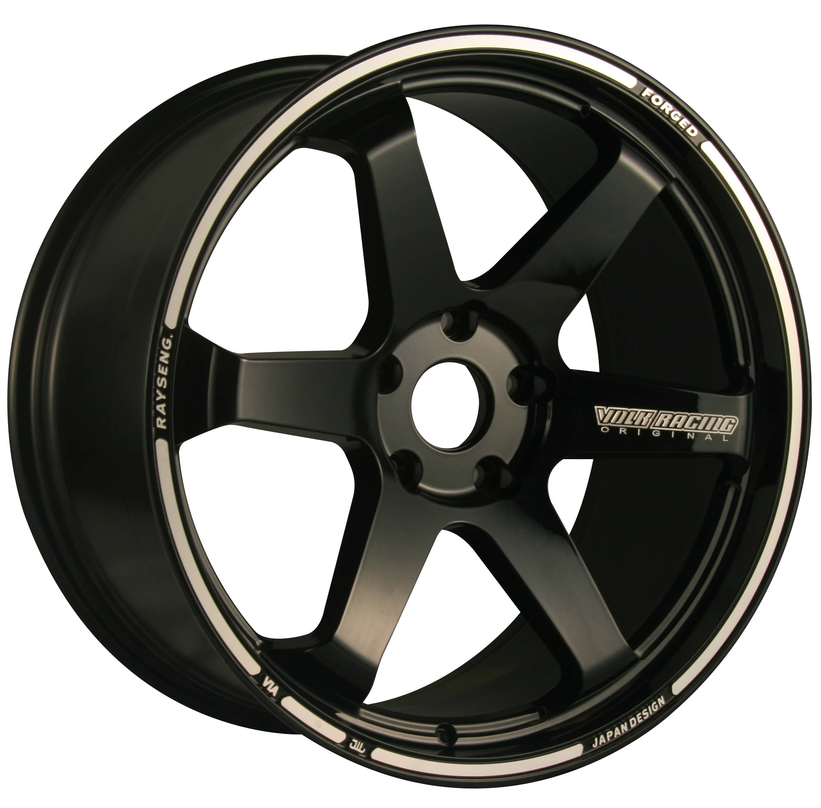 16inch-20inch Alloy Wheel for Aftermarket