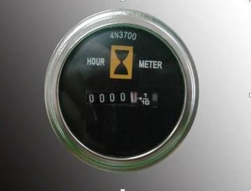 Ammeter/Meter/Thermometer/Mechanical Temperature Gauge/Indicator/Ammeter/Measuring Instrument/Pressure Gauge/Instrument