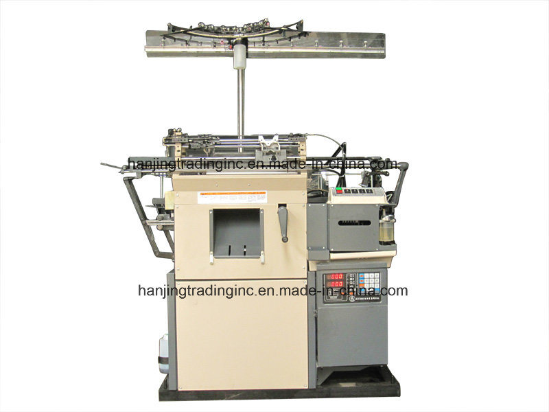 Fully Automatic Labour Protection Glove Knitting Machine