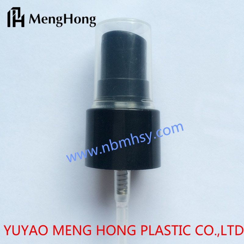 Wholesale 20mm Cosmetic Mist Sprayer, Perfume Pump Sprayer, Mist Sprayer 20/410