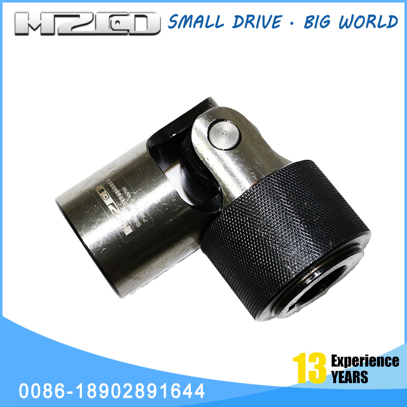 Hzcd 01gr Packing Machine Used Universal Joint