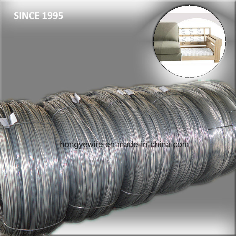 Hot Sale Sofa Steel Wire