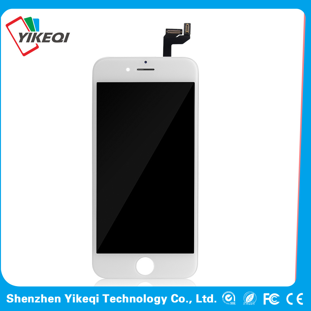 After Market TFT Mobile Phone LCD for iPhone 6s