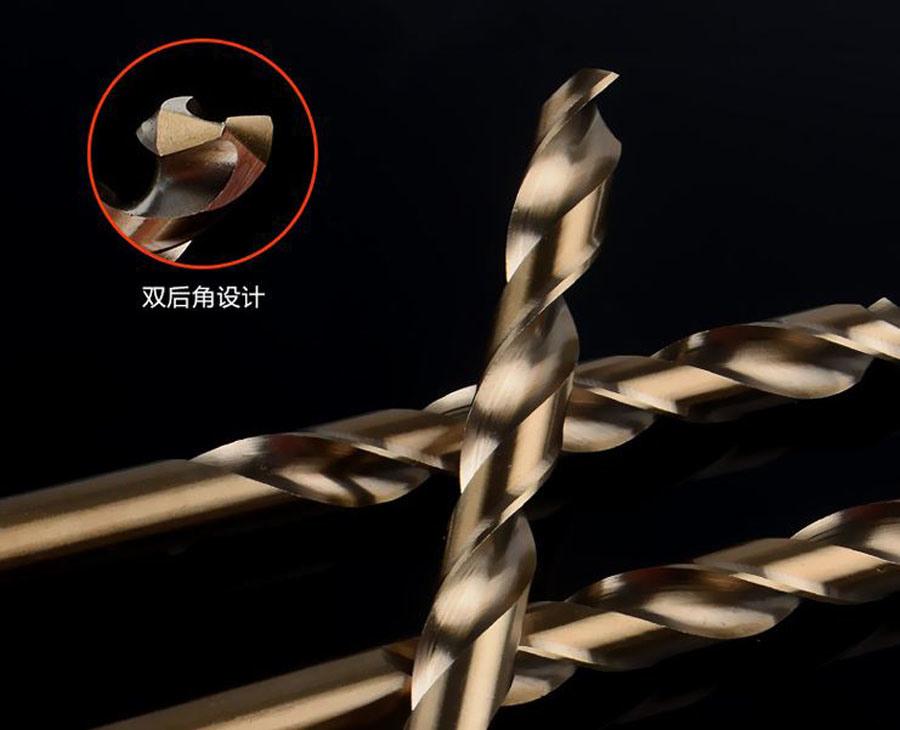 Drill Bits for Concrete, Drill Bits Wooden, Drill Bitsglass