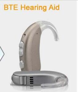 Health Care Home Care Medical Equipment, FDA&Ce Digital Programmable Hearing Aids