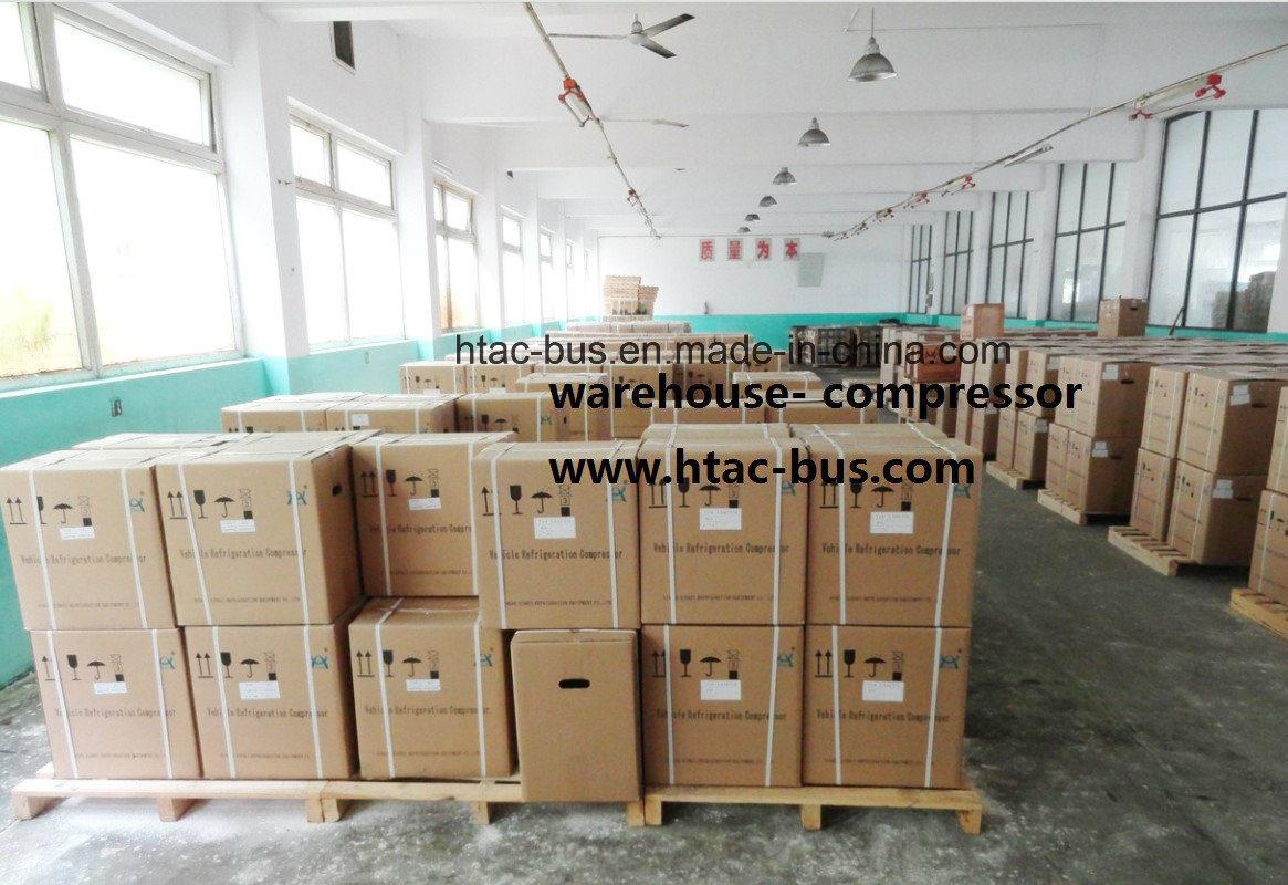 China OEM Supplier Valeo A/C TM31/Dks32 Compressor