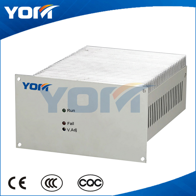DC Output 48V, 10A Battery Charger Power Supply