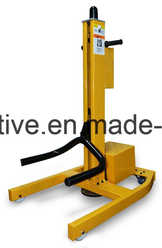Screw Type Mini Lift AA-Ml2.5