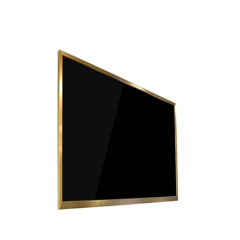 85′′ 4k Right Angle Color TV