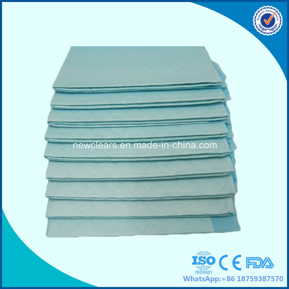 Disposable Underpad/Adult Underpads