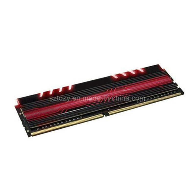 Desktop Computer DDR4 Memory Module 2400MHz 8GB DDR RAM