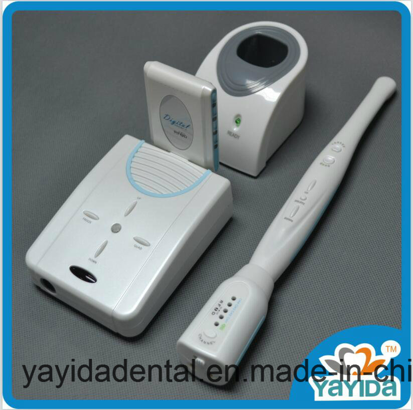 Nice Design Intraoral Camera and Wireless Dental Intra-Oral Camera