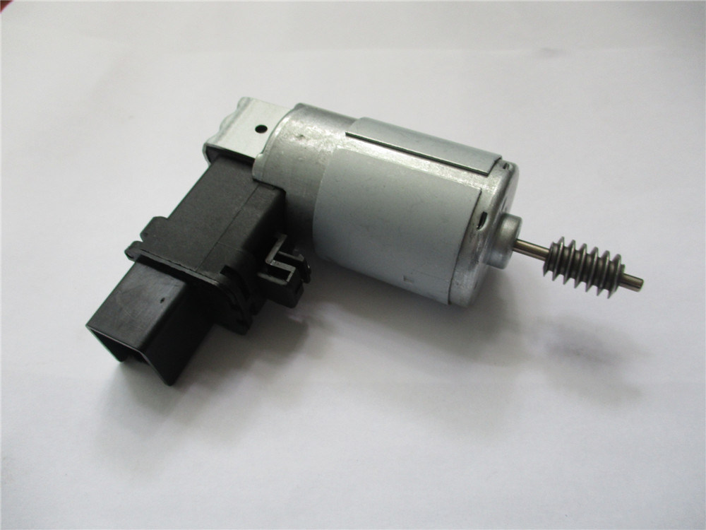 pH555-01 for Japanese Car Switch Window Regulator