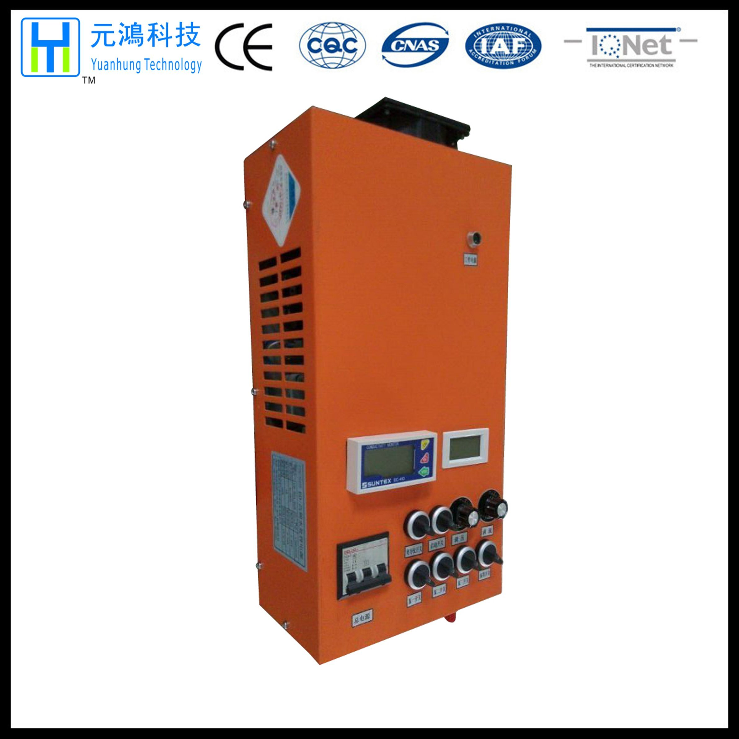 50A 60V Electrodialysis Power Supply for Water Treatment