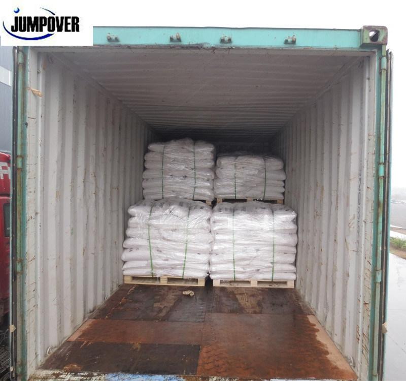 Flame Retardant Ammonium Polyphosphate, APP (n>1000)