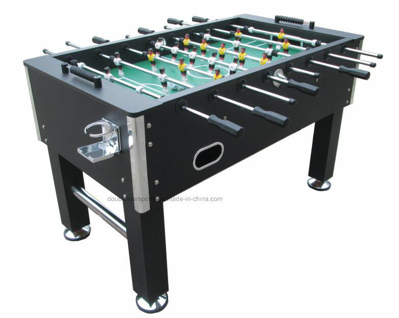 Sales Best Football Soccer Table