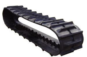 Liulin Combined Harvester Rubber Crawler