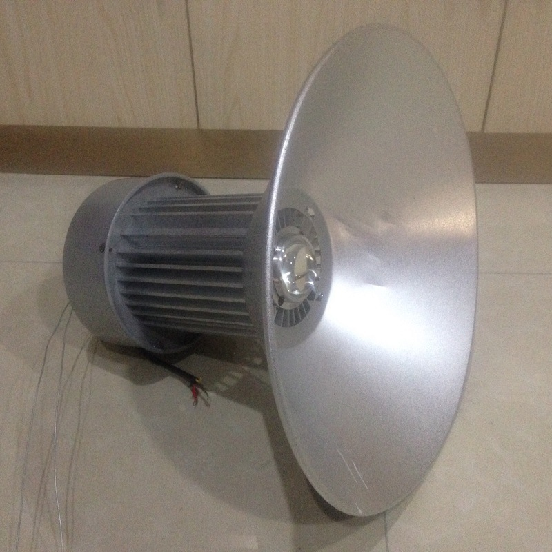 2016 New Designed LED High Bay Luminaires Made in China