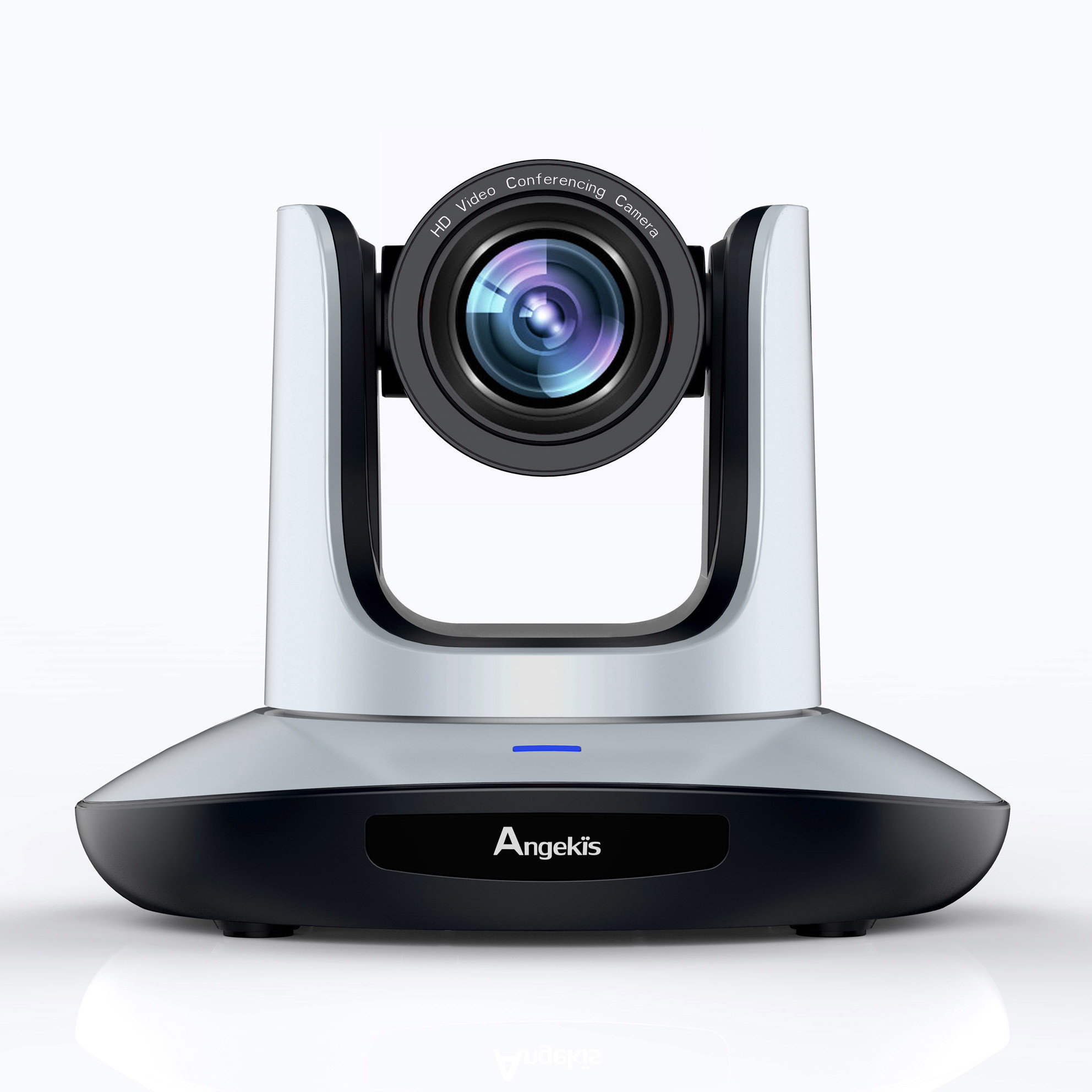 1080P 60 Video Conference HD USB 3.0 12X USB PTZ Camera (U3-12FHD60)