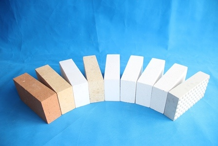 Refractory Bricks (RFB)