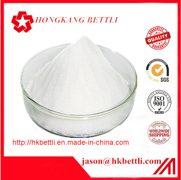 Cutting Cycle Steroids Anabolic Powder Stanozolol Winstrol for Muscle Gain